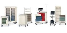 Save $5 Off On Your First Time Orders Over $100 on medical furniture. http://www.mydealswallet.com/gotosite.php?link=1339