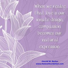 2fd0886ca8e6a6b1c5bca4c6269690b2--unconditional-love-quotes-becker.jpg