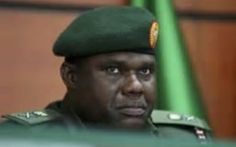 Lightup Concepts: Military chiefs aiding B'Haram, soldier alleges