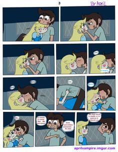 Continuación de esta historia con un poco de lemon 7u7 #romance #Romance #amreading #books #wattpad