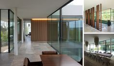 'Villa X' by Kohlmayer Oberst Architects http://plastolux.com/villa-x-by-kohlmayer-oberst-architects.html http://kohlmayer-oberst-architekten.de/