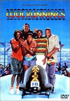 クール・ランニング [DVD] DVD ~ ジョン・キャンディ, http://www.amazon.co.jp/dp/B0009Y297Y/ref=cm_sw_r_pi_dp_vonbtb0418M1D