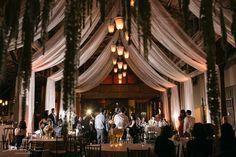 Mike and Hannah   Sodo Park Wedding