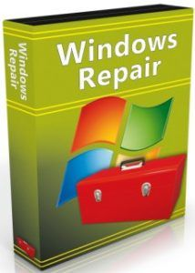 Windows Repair Pro 3.9.15 With Serial key Free Download