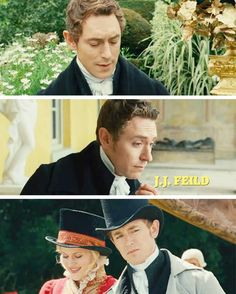 Austenland by Shannon Hale.  Loved the Book - Now I must see the movie.