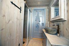Sliders, Door Handles, Bathtub, Doors, Bathroom, Home Decor, Google, Image, Beige
