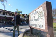 Presidio Neighborhood on the Upswing - Santa Barbara News - Edhat
