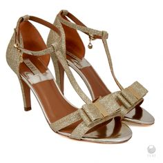 Global Wealth Trade Corporation - FERI Designer Lines Gold Glitter, Wealth, Latest Trends, Luxury Fashion, Fashion Accessories, Sexy Women, Leather, Shoes, Design