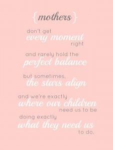 Mother Day Quotes Simple Mothers Day Quotes Mothers Day Gift Ideasgive Your Mother The . Review