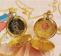 Kawaii Jewelry, Kawaii Accessories, Cute Jewelry, Jewelry Accessories, Cristal Sailor Moon, Girly Things, Cool Things To Buy, Sailor Moon Aesthetic, Magical Jewelry