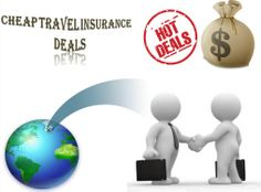 Protect your journey with a great travel cover policy and grab a cheap travel insurance deals from various types of plans, so you can enjoy every single moment with your family without any worries.