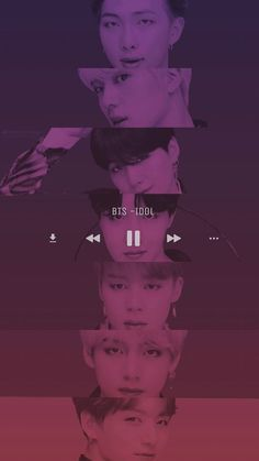 Pin de stay_hayla em bts bts wallpaper, bts e bts lockscreen. Bts Jungkook, Namjoon, Taehyung, Bts Lockscreen, Foto Bts, Bts Pictures, Photos, Bts Wallpapers, Bts Lyrics Quotes