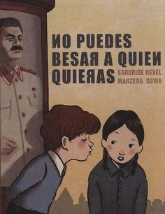 (marzera & sowa) no puedes besar a quien quieras