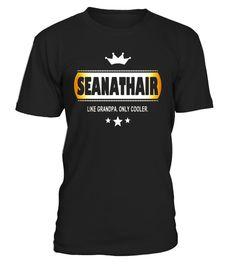 "# Seanathair Like Grandpa Only Cooler Tee-Shirt in Irish .  Special Offer, not available in shops      Comes in a variety of styles and colours      Buy yours now before it is too late!      Secured payment via Visa / Mastercard / Amex / PayPal      How to place an order            Choose the model from the drop-down menu      Click on ""Buy it now""      Choose the size and the quantity      Add your delivery address and bank details      And that's it!      Tags: Tell your Grandad or…"