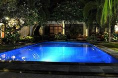 awesome Good Pool Lights for Inground Pools