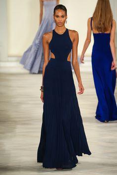 20Fabulosos vestidos delas últimas colecciones demoda