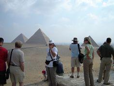 #magiaswiat #kair #egipt #podróż #zwiedzanie #afryka #blog #miasto #cytadela #giza #piramidy #sfinks #muzeum #kościół #koptyjski #meczet #alabastrowy #cytadela #wytwórniaperfum #memfis #suk #papirusy #saqqara Places, Blog, Blogging, Lugares