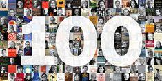 !00 design books...