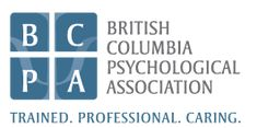 Looking For A Registered Psychologist?   This form allows you to search by city, client type, area of practice, therapy method, and language. If you leave out a criterion, the system will search our list of psychologists using the other criteria.