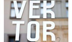 VEKTOR - new Store in Berlin!