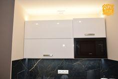 Dresser, Kitchen Appliances, Furniture, Home Decor, Diy Kitchen Appliances, Powder Room, Home Appliances, Decoration Home, Room Decor