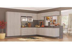 armario de cozinha kappesberg unique - Pesquisa GooglevFruteira centro de mesa estilo Art Déco