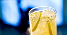 Citrus cooler Jus D'orange, Pint Glass, Tableware, Sodas, Rum, Kitchens, Dinnerware, Beer Glassware, Tablewares