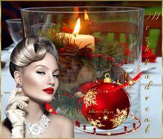 advent Advent, Christmas Bulbs, Holiday Decor, Home Decor, Decoration Home, Christmas Light Bulbs, Room Decor, Home Interior Design, Home Decoration