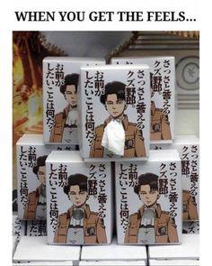 Genius . . . . Credit:? Lmk #manga #otaku #animestore #anime #animeart #mikasa #comiccon #naruto #Shingekinokyojin #sao #eren #fairytail #attackontitan #aot #tokyoghoul #levi #onepiece #kawaii #totoro #erenjaeger #pokemon #bleach #aot #fanart #deathnote #attackontitan #blackbutler #animeart #swordartonline #onepunchman