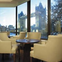 The Tower Hotel + Lion King Tickets Lion King Tickets, The Tower Hotel, London Hotels, Tower Bridge, 40th Birthday, Birthday Ideas, Windows, Bucket, Facebook