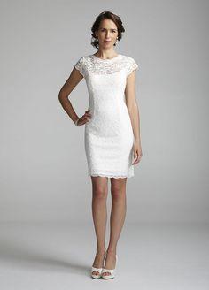 c6bab830c5 49 Best Reception Dress images