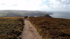 CAM00059 by South West Coast Path Team, via Flickr