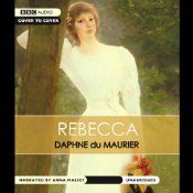 Rebecca | [Daphne du Maurier]. Rebecca, a dark psychological tale of secrets and betrayal, is Daphne du Maurier's best-loved work and was named Best Novel of the 20th Century at the Bouchercon World Mystery Convention.