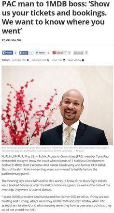 Arul Nafi Beri Kenyataan Tunai Kepada Bank Negara ..... Tapi... | dinturtle - Blogger PARTI MELAYU