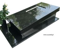 Tombstone Designs, Famous Tombstones, Grave Decorations, In Loving Memory, Abstract Sculpture, Trivia, Sculptures, Architecture, Diy