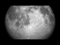 Before Five in a Row - Good Night Moon - Phases of the Moon to Moonlight Sonata - YouTube