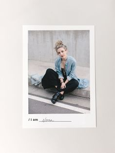 New Collection Online Polaroid, Online Zara, Zara United Kingdom, Photography Projects, Pretty Pictures, Brand Identity, Layout Design, Beautiful Outfits, Style Me