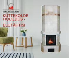 Moodulahi Karl Home Appliances, Facebook, Wood, Home Decor, House Appliances, Decoration Home, Woodwind Instrument, Room Decor, Timber Wood