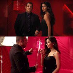 #KatrinaKaif #SalmanKhan #Splash ad #bolly_actresses #bollyactresses #twitter #bollywood #actress