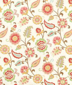 Shop Braemore Selim Punch Fabric at onlinefabricstore.net for $16.4/ Yard. Best Price & Service.