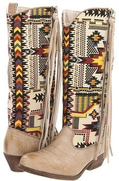 798af108e9f 78 Best ETHNIC STYLE BOOTS images in 2012 | Boots, Ethnic fashion ...