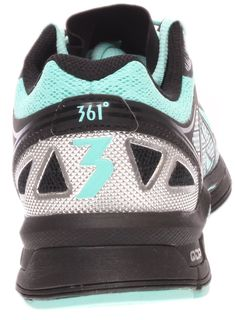9ef8aa0f766c 361 Womens Cross Trainer M US     Read more at the image link.