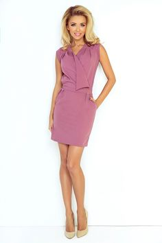 Top elegant woman´s dress elegantné dámske šaty ebae05460d5