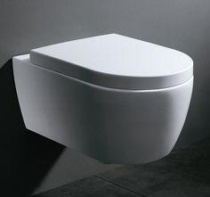 toilet design - Google zoeken