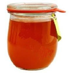 Perenjam wecken Chutneys, Canning Recipes, Fruit, Preserves, Creme, Jelly, Pear, Remedies, Food And Drink