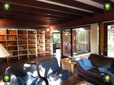 ERNMT GRATUIT - Andernos maison bois contemporaine