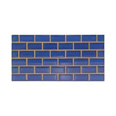 1x3 glass subway pool tile $9.00 asq foot