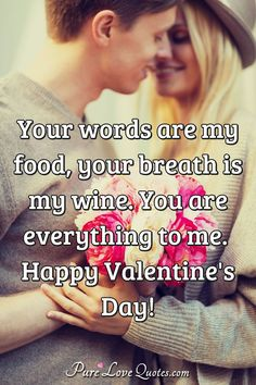 Pure Love Quotes, Deep Quotes About Love, Beautiful Love Quotes, Valentine's Day Quotes, Heart Quotes, Love You Boyfriend, Happy New Year Images, Light Of Life, Love You More Than