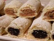 Ízőrzők-Kustánszeg Favorite Recipes, Baking, Bakken, Backen, Sweets, Pastries, Roast