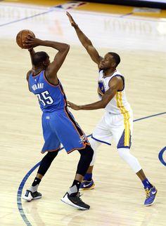 Iguodala (hamstring) to miss Warriors-Lakers matinee #Warriors...: Iguodala (hamstring) to miss Warriors-Lakers matinee… #Warriors